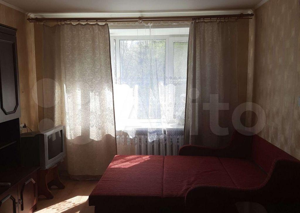 Аренда комнаты Долгопрудный, Лихачёвское шоссе 31, цена 13000 рублей, 2021 год объявление №1386570 на megabaz.ru