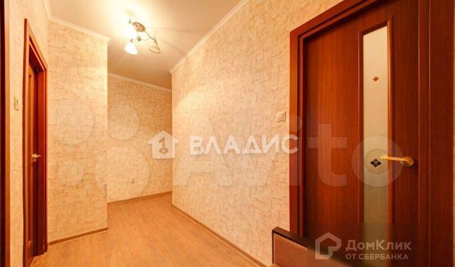 Продажа однокомнатной квартиры Москва, метро Люблино, улица Перерва 72, цена 11000000 рублей, 2021 год объявление №556833 на megabaz.ru