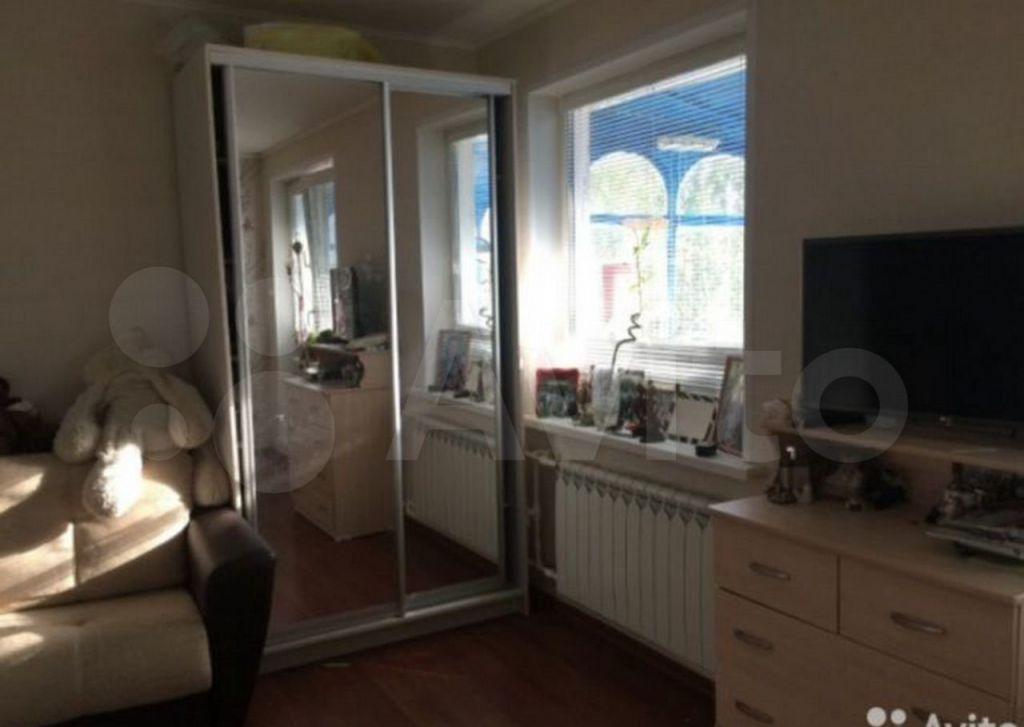 Аренда двухкомнатной квартиры Талдом, цена 18000 рублей, 2021 год объявление №1405068 на megabaz.ru