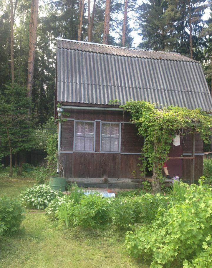 Продажа дома СНТ Энергетик, цена 750000 рублей, 2021 год объявление №465185 на megabaz.ru