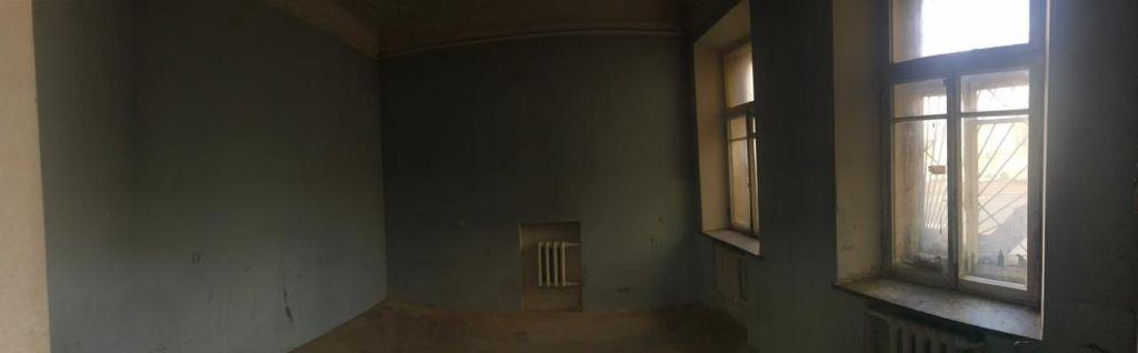 Продажа однокомнатной квартиры Москва, метро Чеховская, улица Большая Дмитровка 20с2, цена 8585000 рублей, 2021 год объявление №551909 на megabaz.ru