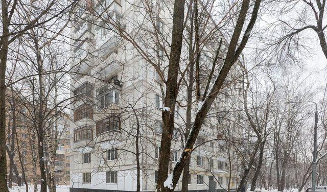 Продажа однокомнатной квартиры Москва, метро Сокол, улица Приорова 4, цена 9000000 рублей, 2021 год объявление №567356 на megabaz.ru