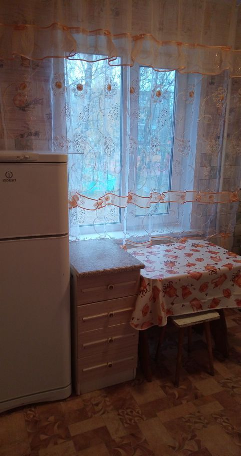 Аренда двухкомнатной квартиры Луховицы, улица Тимирязева 6, цена 17000 рублей, 2021 год объявление №1260301 на megabaz.ru