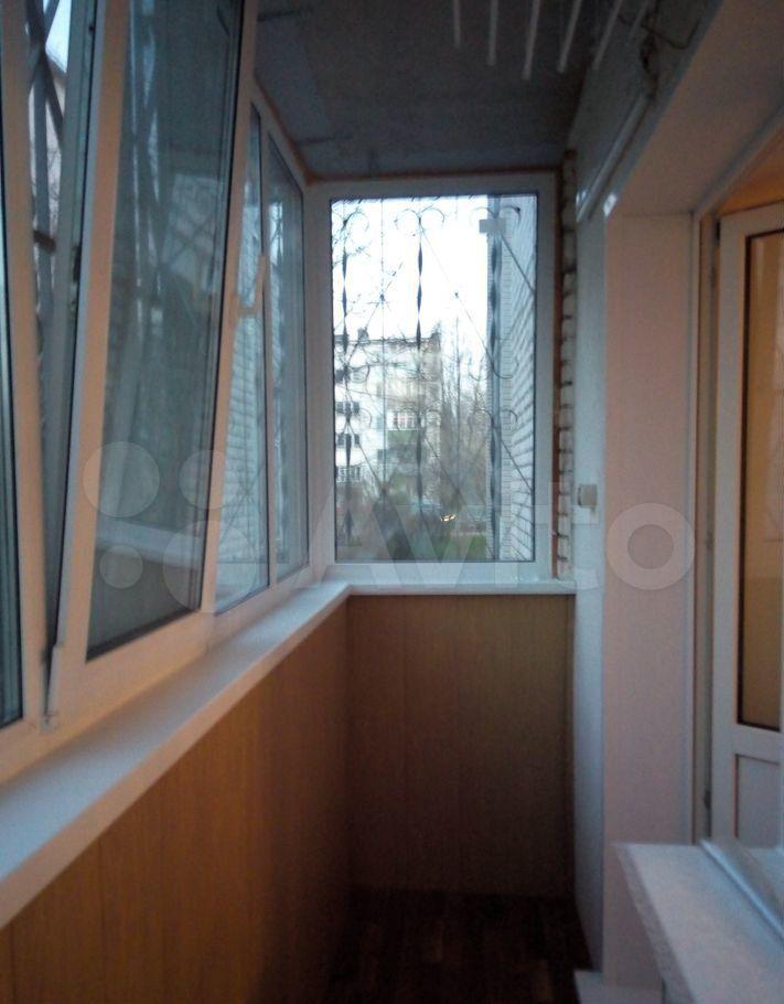 Аренда однокомнатной квартиры Куровское, улица Свердлова 115, цена 13000 рублей, 2021 год объявление №1361086 на megabaz.ru