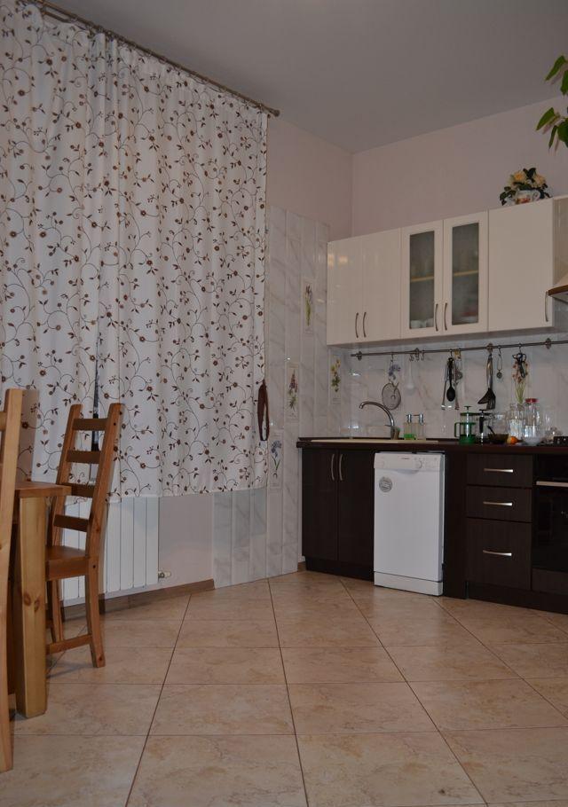 Продажа дома деревня Федюково, Школьная улица, цена 8700000 рублей, 2021 год объявление №530455 на megabaz.ru