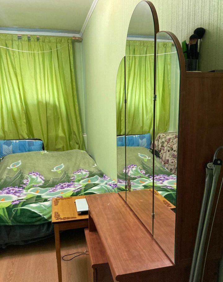 Аренда двухкомнатной квартиры поселок Челюскинский, Большая Тарасовская улица 106, цена 19000 рублей, 2021 год объявление №1260317 на megabaz.ru