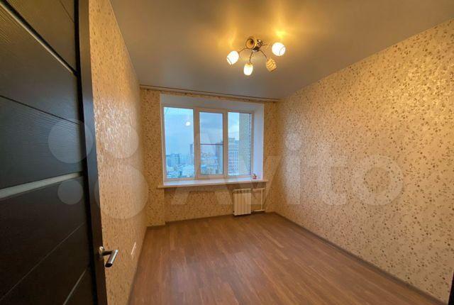 Аренда двухкомнатной квартиры Москва, метро Баррикадная, Большая Никитская улица 49, цена 75000 рублей, 2021 год объявление №1284360 на megabaz.ru