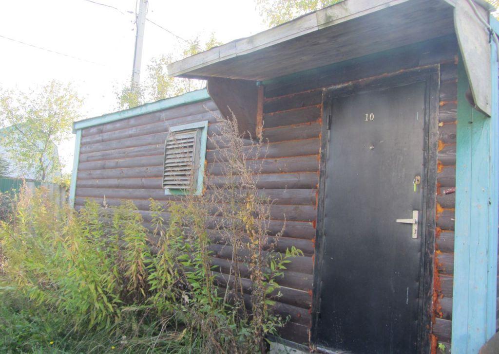 Продажа дома СНТ Радуга, цена 1800000 рублей, 2021 год объявление №512331 на megabaz.ru