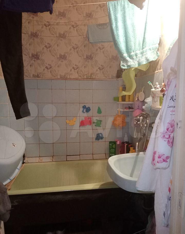 Продажа двухкомнатной квартиры Черноголовка, Школьный бульвар 14, цена 14700000 рублей, 2021 год объявление №630223 на megabaz.ru