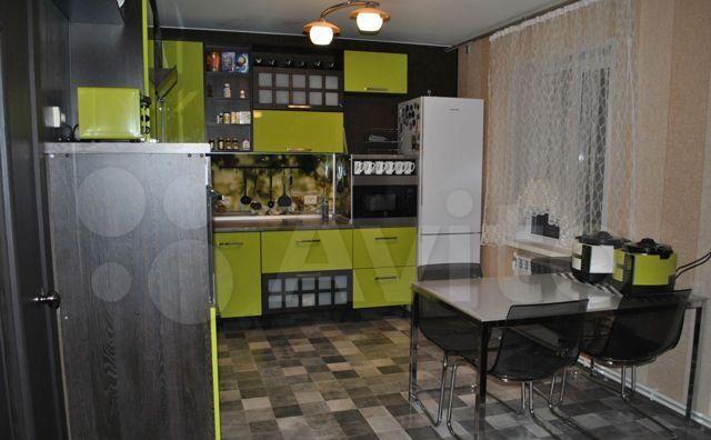 Продажа дома деревня Супонево, Весенняя улица 37А, цена 4600000 рублей, 2021 год объявление №539631 на megabaz.ru