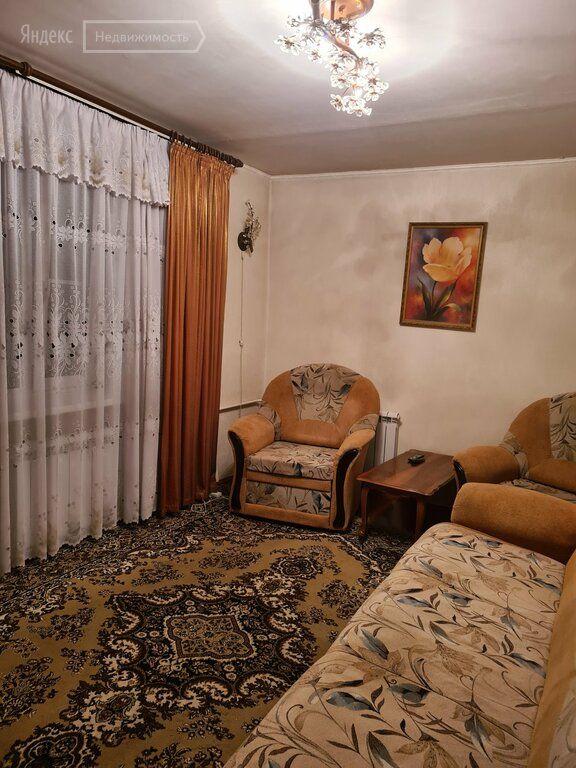 Продажа двухкомнатной квартиры деревня Радумля, цена 2999999 рублей, 2021 год объявление №559101 на megabaz.ru