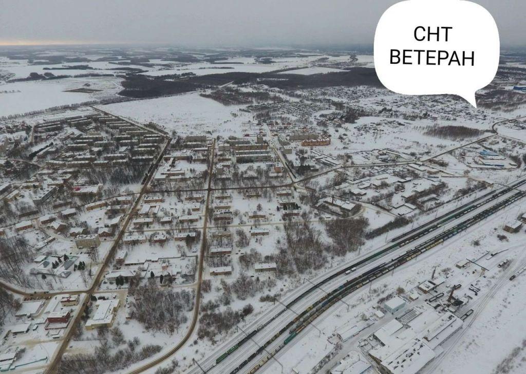 Продажа дома СНТ Ветеран, цена 120000 рублей, 2021 год объявление №542887 на megabaz.ru