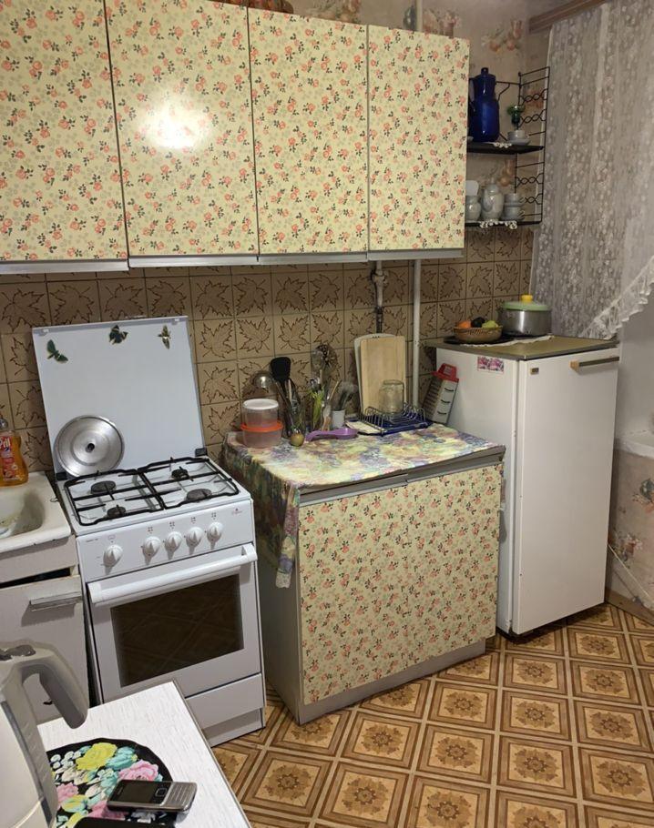 Аренда однокомнатной квартиры деревня Осоргино, улица Махмуда Эсамбаева, цена 23000 рублей, 2021 год объявление №1260958 на megabaz.ru