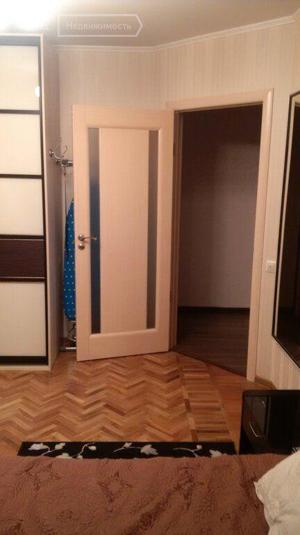 Продажа двухкомнатной квартиры Москва, метро Фили, Новозаводская улица 2к8А, цена 13200000 рублей, 2021 год объявление №587045 на megabaz.ru