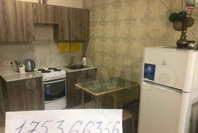 Аренда однокомнатной квартиры Москва, метро Сухаревская, Скорняжный переулок 1, цена 2100 рублей, 2021 год объявление №1304226 на megabaz.ru
