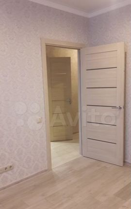 Аренда однокомнатной квартиры Химки, улица Германа Титова 5к2, цена 29000 рублей, 2021 год объявление №1341504 на megabaz.ru