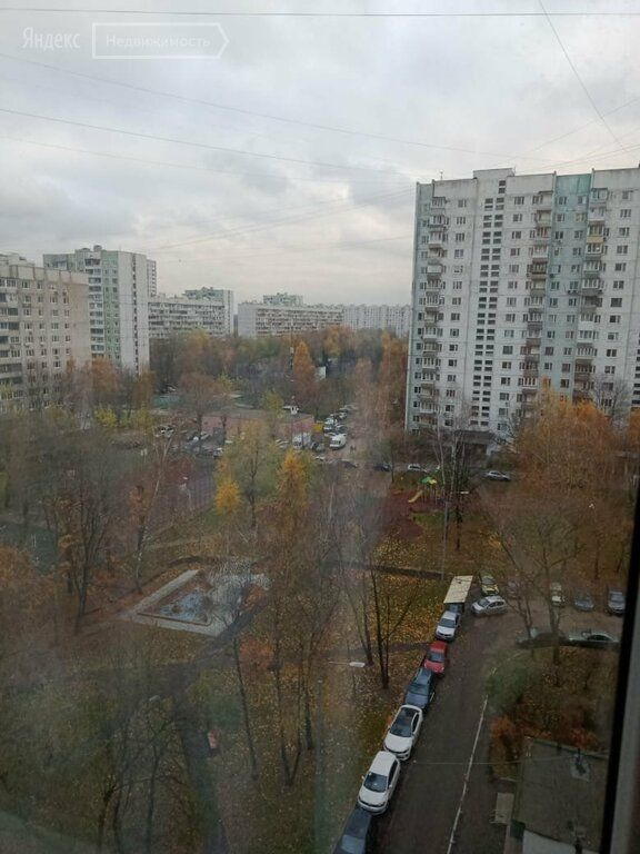 Продажа двухкомнатной квартиры Москва, метро Алтуфьево, Абрамцевская улица, цена 10400000 рублей, 2021 год объявление №531740 на megabaz.ru