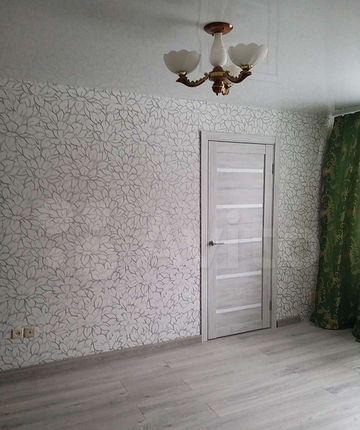 Продажа двухкомнатной квартиры Ногинск, Молодёжная улица 2А, цена 2700000 рублей, 2021 год объявление №582247 на megabaz.ru