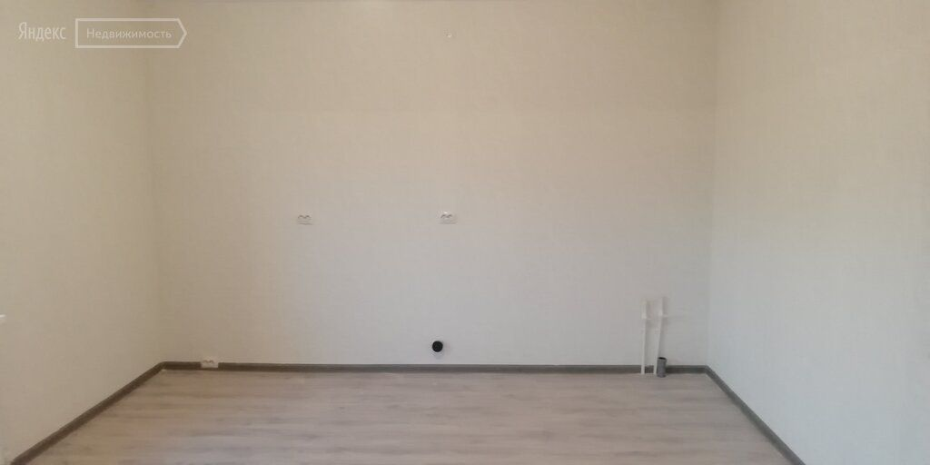 Продажа дома село Речицы, Центральная улица, цена 6200000 рублей, 2021 год объявление №659182 на megabaz.ru