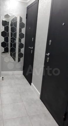 Продажа студии Москва, метро Южная, Днепропетровская улица 5к3, цена 4100000 рублей, 2021 год объявление №530784 на megabaz.ru