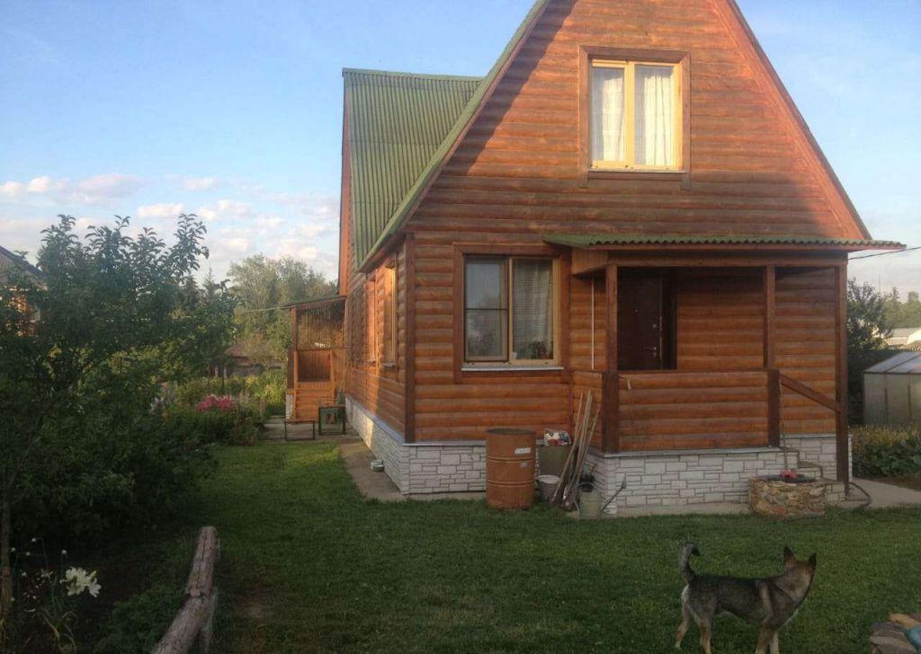 Продажа дома деревня Каменка, цена 7800000 рублей, 2021 год объявление №550568 на megabaz.ru