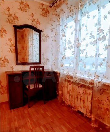 Аренда двухкомнатной квартиры Москва, метро Марьина роща, 4-я улица Марьиной Рощи 17, цена 50000 рублей, 2021 год объявление №1342183 на megabaz.ru