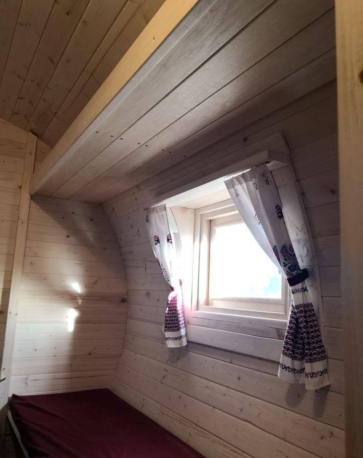 Продажа дома деревня Оболдино, цена 295000 рублей, 2021 год объявление №534384 на megabaz.ru