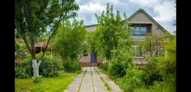 Аренда дома село Ям, Центральная улица 4, цена 50000 рублей, 2021 год объявление №1242213 на megabaz.ru