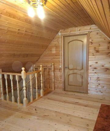 Продажа дома деревня Софьино, Огородная улица 90, цена 5500000 рублей, 2021 год объявление №524207 на megabaz.ru