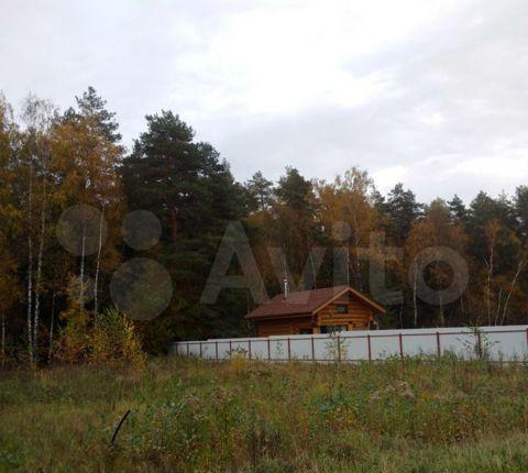 Продажа дома деревня Кабаново, Ольховая улица, цена 4150000 рублей, 2021 год объявление №459754 на megabaz.ru