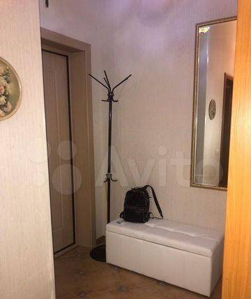 Аренда двухкомнатной квартиры Москва, метро Кропоткинская, улица Серафимовича 2, цена 87000 рублей, 2021 год объявление №1357379 на megabaz.ru