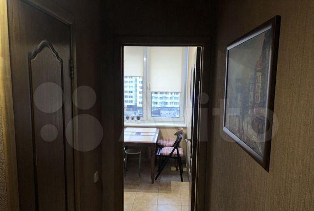 Аренда двухкомнатной квартиры Москва, метро Арбатская, улица Новый Арбат 10, цена 90000 рублей, 2021 год объявление №1261689 на megabaz.ru