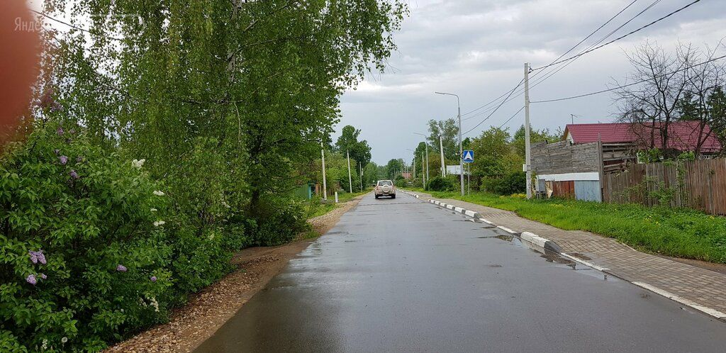 Продажа дома село Лайково, цена 11300000 рублей, 2021 год объявление №531140 на megabaz.ru