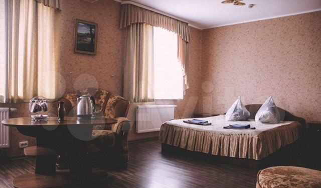Аренда дома поселок Сосновый Бор, цена 1800 рублей, 2021 год объявление №1284608 на megabaz.ru
