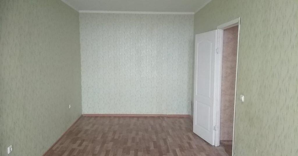 Продажа двухкомнатной квартиры Истра, проспект Генерала Белобородова 10, цена 4999999 рублей, 2021 год объявление №568505 на megabaz.ru