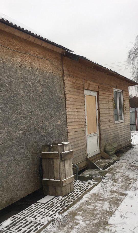 Аренда дома село Ям, цена 30000 рублей, 2021 год объявление №1285074 на megabaz.ru