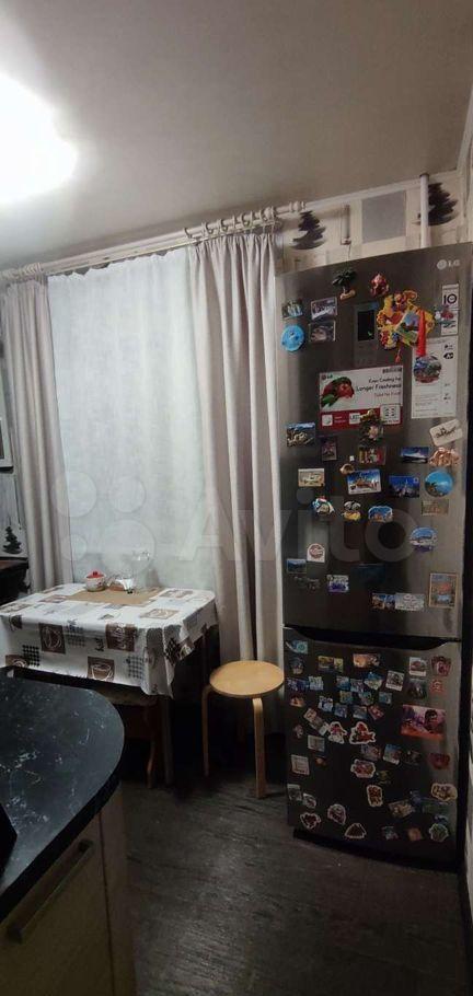 Аренда двухкомнатной квартиры Яхрома, улица Ленина 30А, цена 24000 рублей, 2021 год объявление №1433392 на megabaz.ru