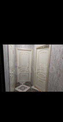 Продажа двухкомнатной квартиры Видное, цена 5950000 рублей, 2021 год объявление №580500 на megabaz.ru