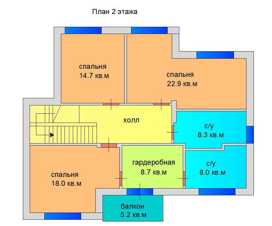 Продажа дома деревня Кашино, Московская улица, цена 23500000 рублей, 2021 год объявление №531482 на megabaz.ru