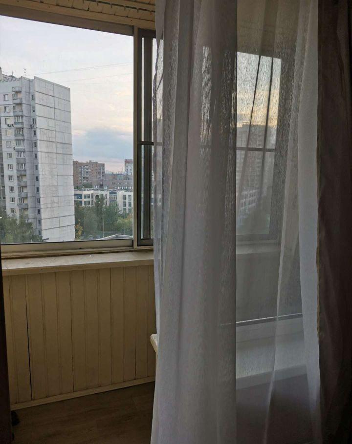 Аренда двухкомнатной квартиры Москва, метро Лермонтовский проспект, Лермонтовский проспект 10к1, цена 40000 рублей, 2021 год объявление №1262176 на megabaz.ru