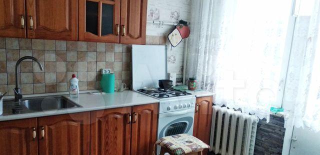 Аренда однокомнатной квартиры поселок санатория Подмосковье, цена 19000 рублей, 2021 год объявление №1262144 на megabaz.ru