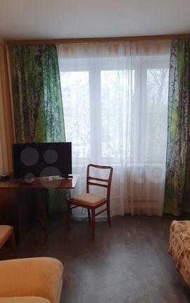 Аренда однокомнатной квартиры Москва, метро Выхино, Косинская улица 4к2, цена 30000 рублей, 2021 год объявление №1336429 на megabaz.ru