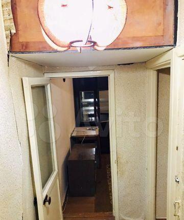 Аренда однокомнатной квартиры деревня Тимоново, Подмосковная улица 4, цена 12000 рублей, 2021 год объявление №1291828 на megabaz.ru