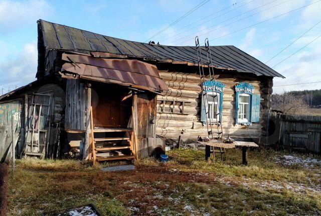 Продажа дома рабочий посёлок Обухово, цена 450000 рублей, 2021 год объявление №592891 на megabaz.ru