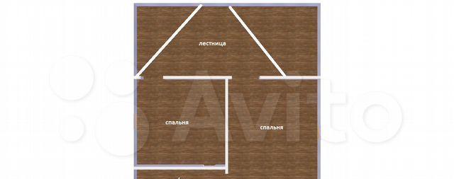 Продажа дома деревня Красино, цена 11000000 рублей, 2021 год объявление №582346 на megabaz.ru