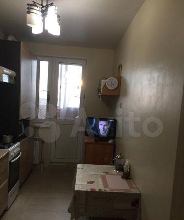 Аренда однокомнатной квартиры Кубинка, Наро-Фоминское шоссе 8, цена 25000 рублей, 2021 год объявление №1238378 на megabaz.ru