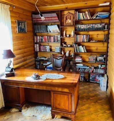Продажа дома СНТ Дружба-2, цена 1100000 рублей, 2021 год объявление №531830 на megabaz.ru