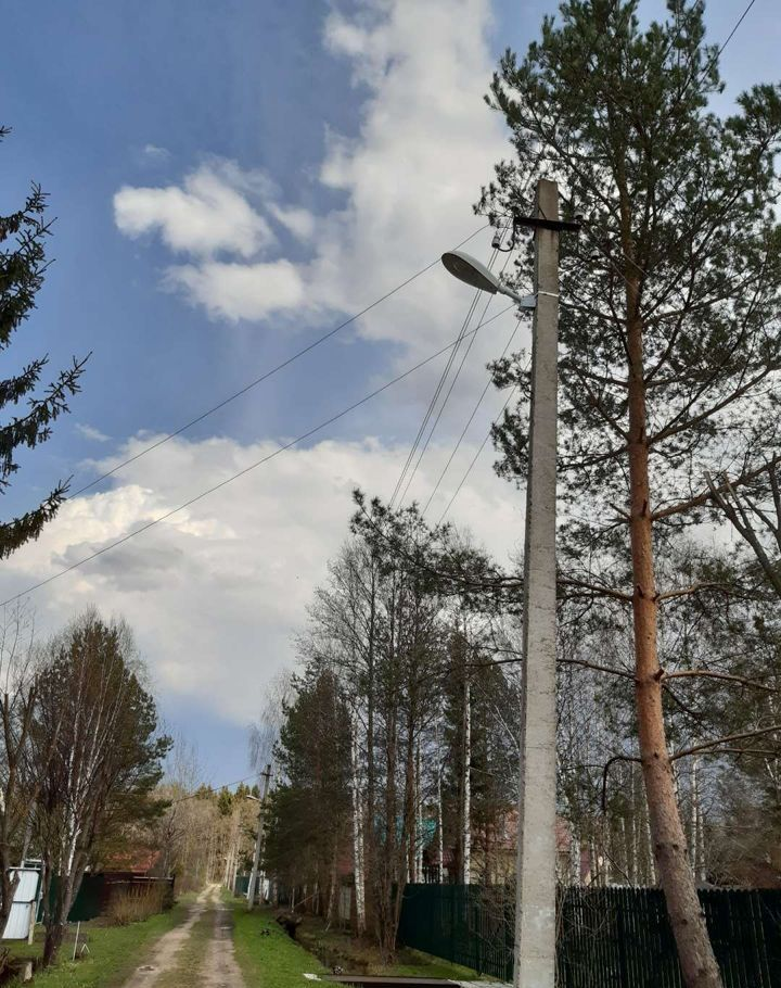 Продажа дома садовое товарищество Луч, цена 1200000 рублей, 2021 год объявление №513814 на megabaz.ru