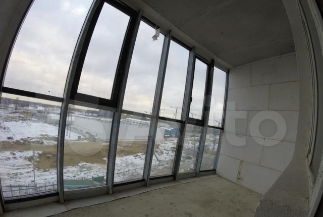 Продажа двухкомнатной квартиры рабочий поселок Новоивановское, улица Агрохимиков 15А, цена 12800000 рублей, 2021 год объявление №408872 на megabaz.ru