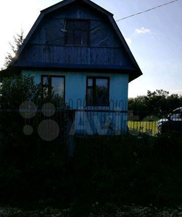 Продажа дома поселок Первомайский, цена 775000 рублей, 2021 год объявление №531889 на megabaz.ru